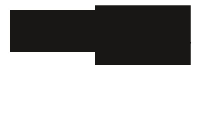 Maistyle - Einrichtungsberatung Hamburg
